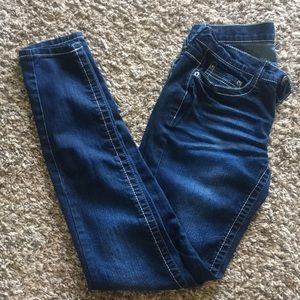 💲3/$15 Mudd Jeans - Perfect condition